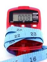 программа расчета калорий для похудения скачать